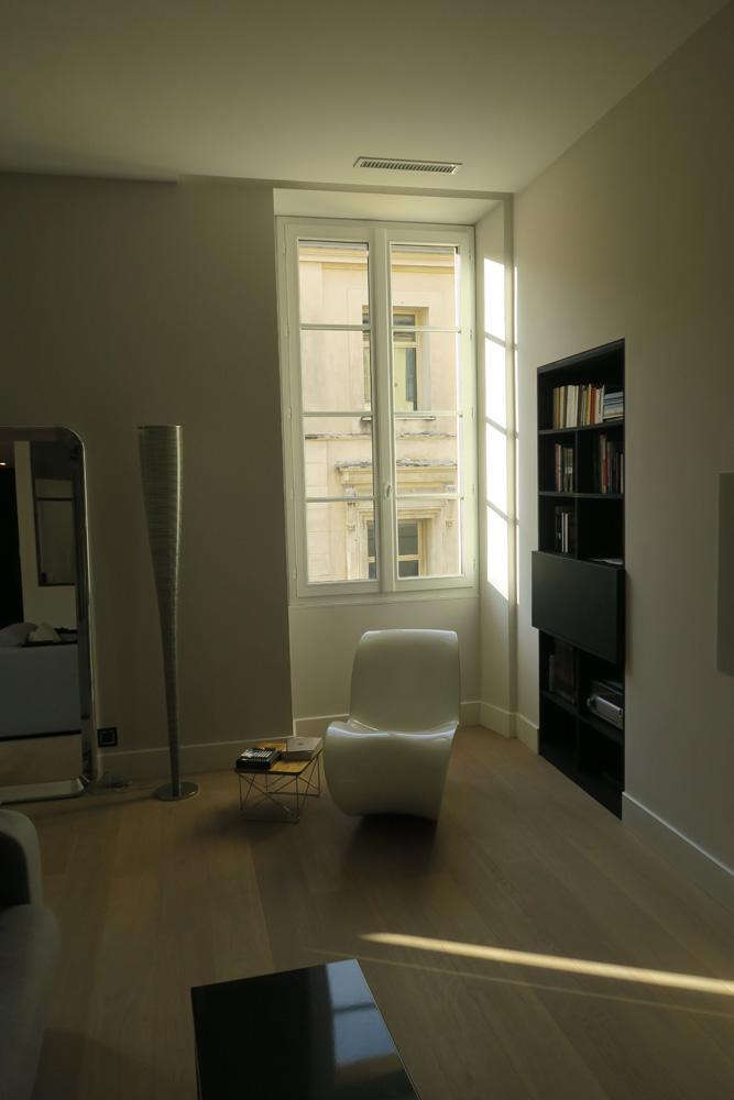 architecte-nice-appartement-la-prefecture_21