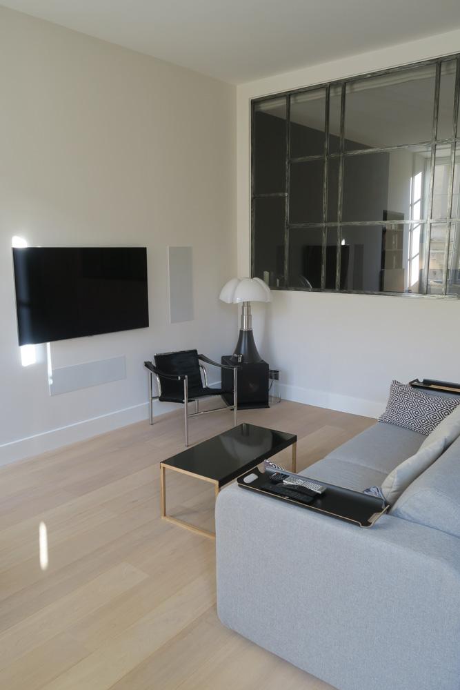 architecte-nice-appartement-la-prefecture_23