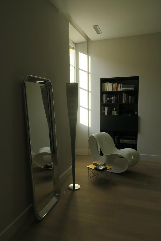 architecte-nice-appartement-la-prefecture_24