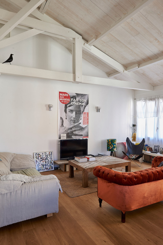 architecte-nice-appartement-port_01