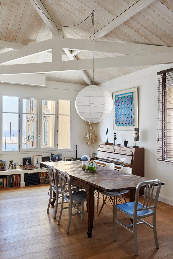 architecte-nice-appartement-port_02