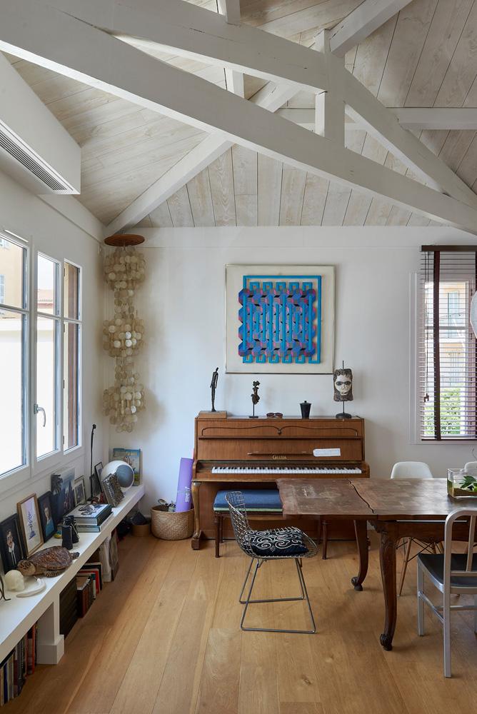 architecte-nice-appartement-port_03