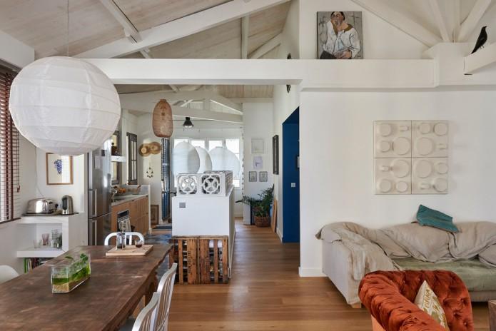 architecte-nice-appartement-port_04