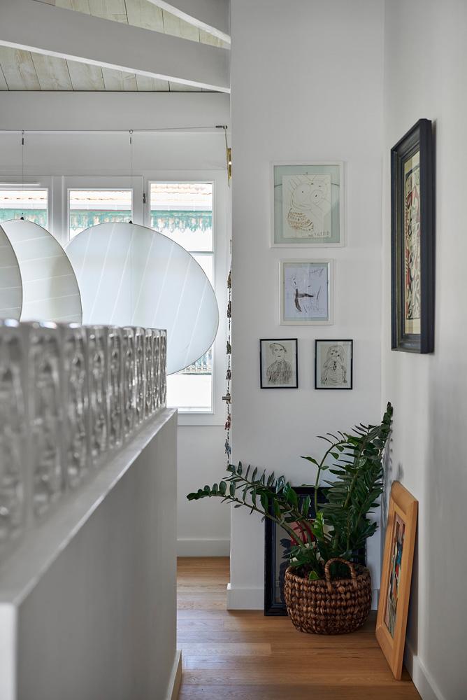 architecte-nice-appartement-port_05