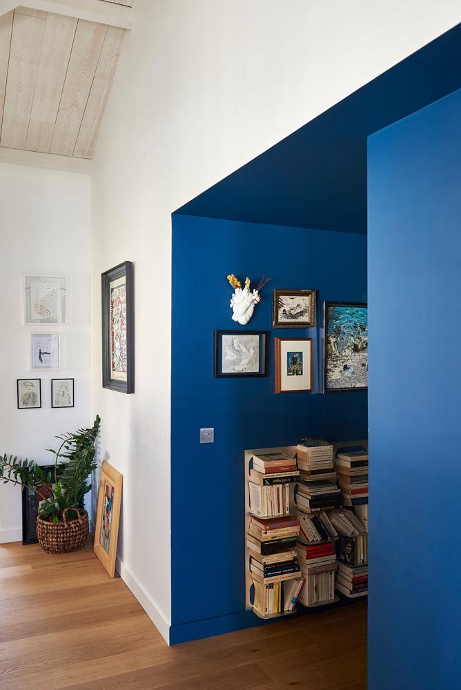 architecte-nice-appartement-port_06