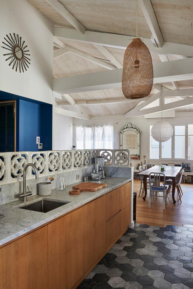 architecte-nice-appartement-port_16