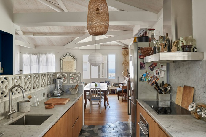 architecte-nice-appartement-port_17