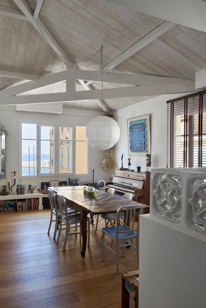 architecte-nice-appartement-port_18