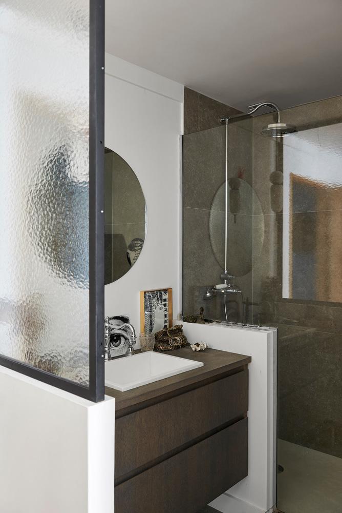 architecte-nice-appartement-port_21