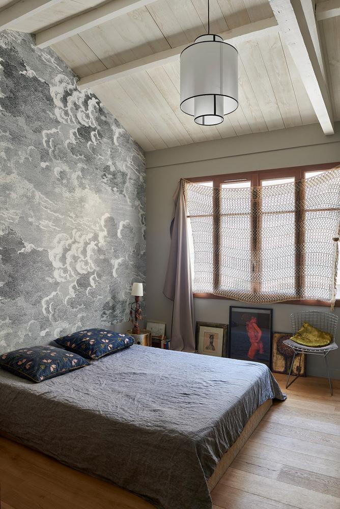 architecte-nice-appartement-port_22