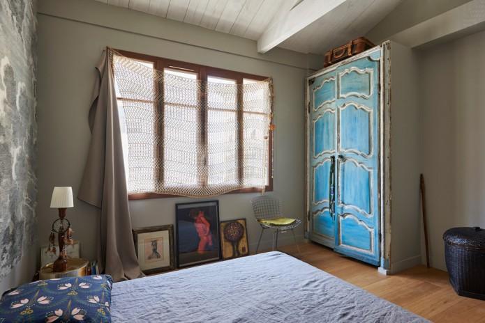 architecte-nice-appartement-port_23