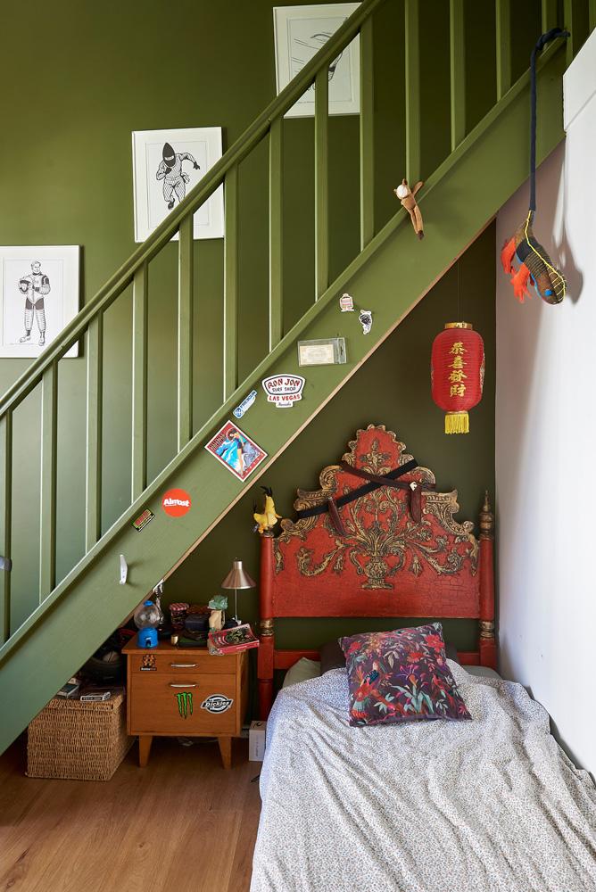architecte-nice-appartement-port_24