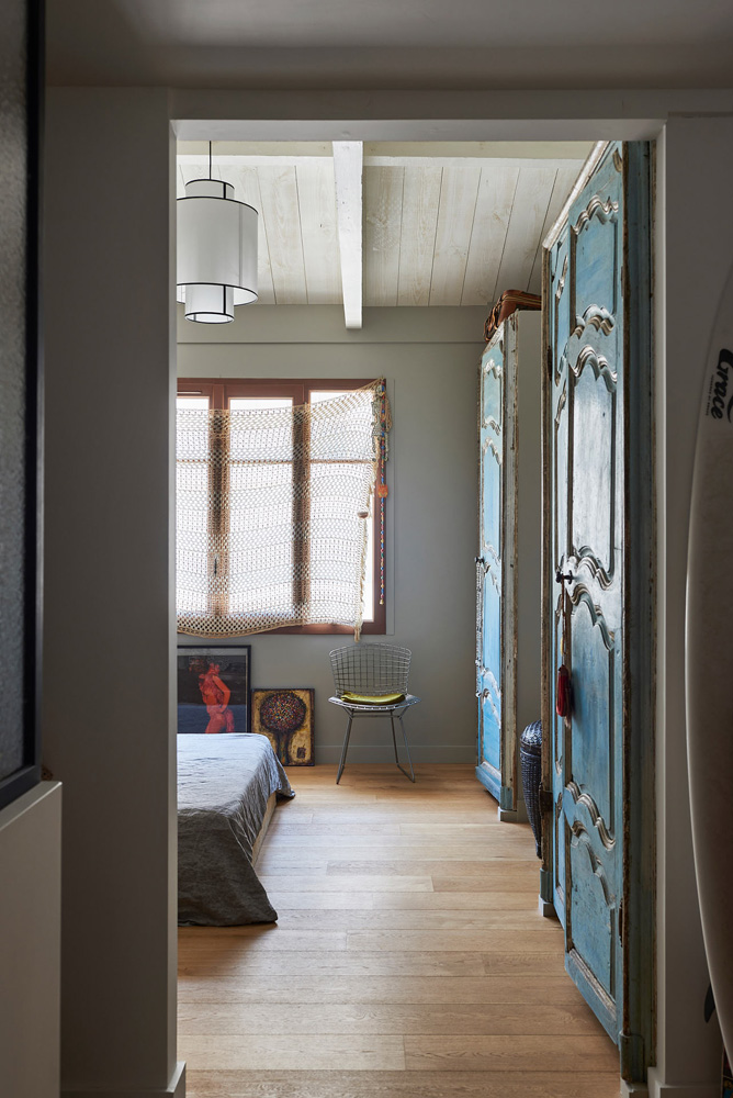 architecte-nice-appartement-port_25
