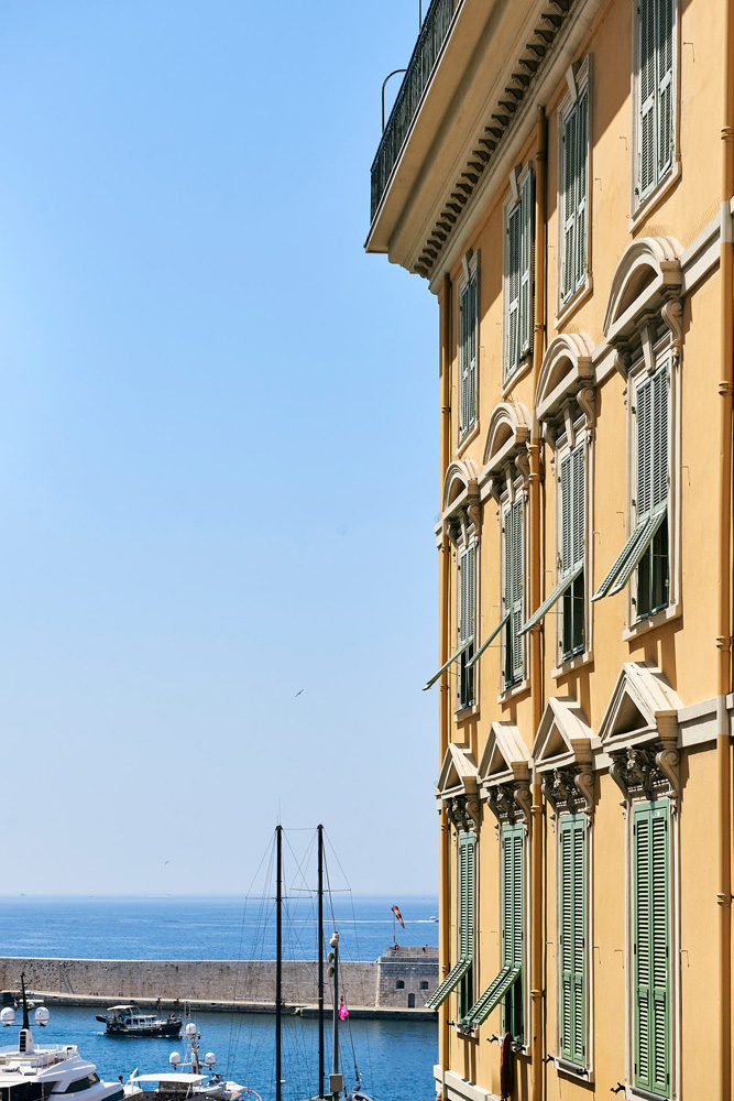 architecte-nice-appartement-port_26