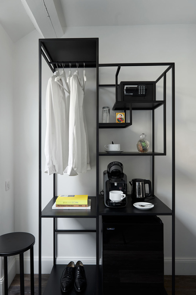 architecte-nice-arome-hotel_01