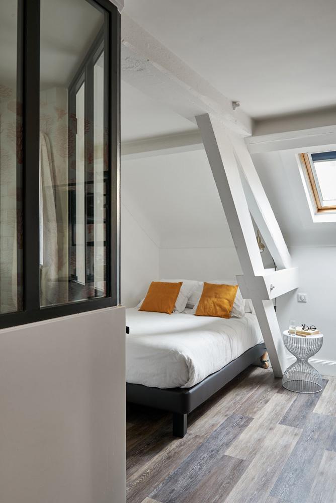 architecte-nice-arome-hotel_07