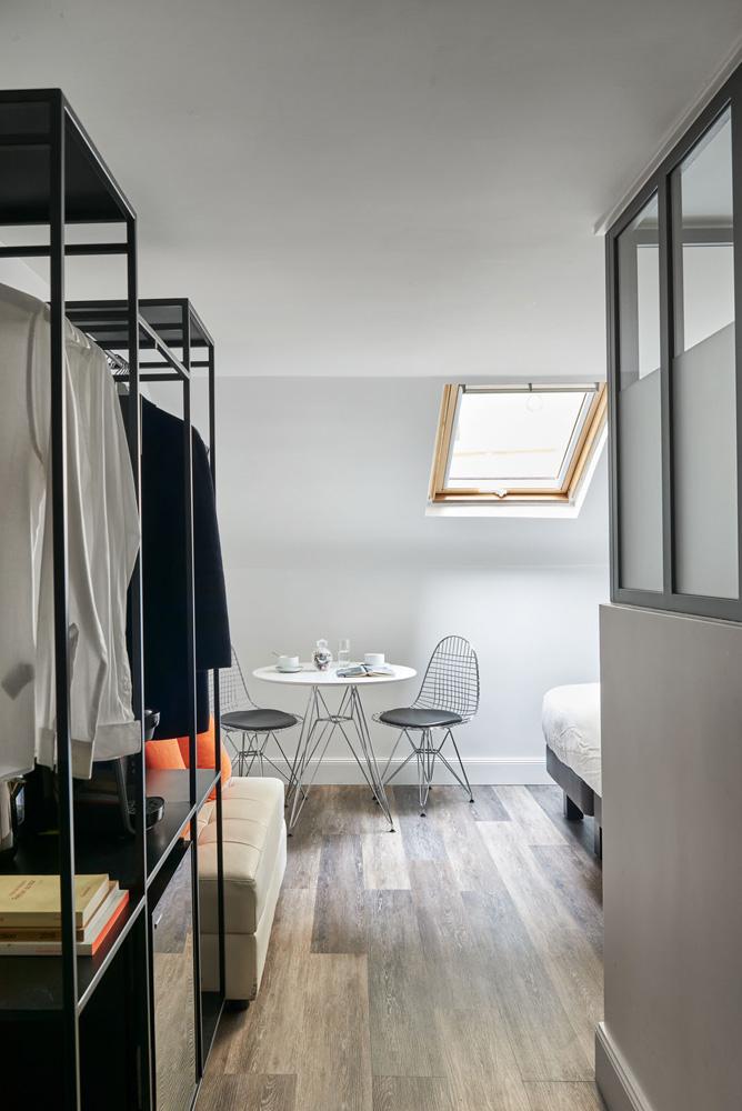 architecte-nice-arome-hotel_08