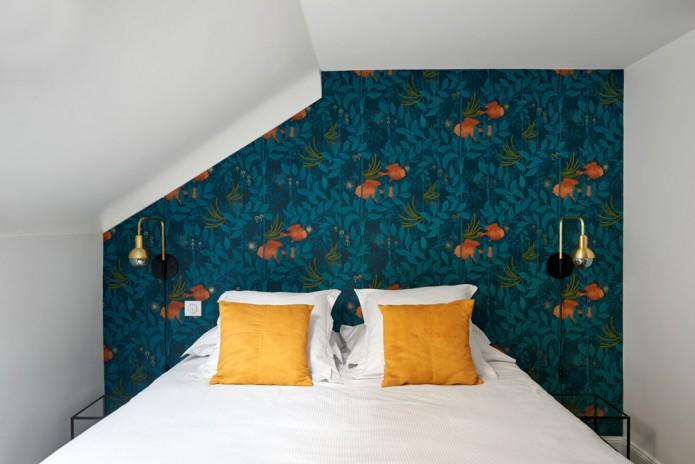 architecte-nice-arome-hotel_09