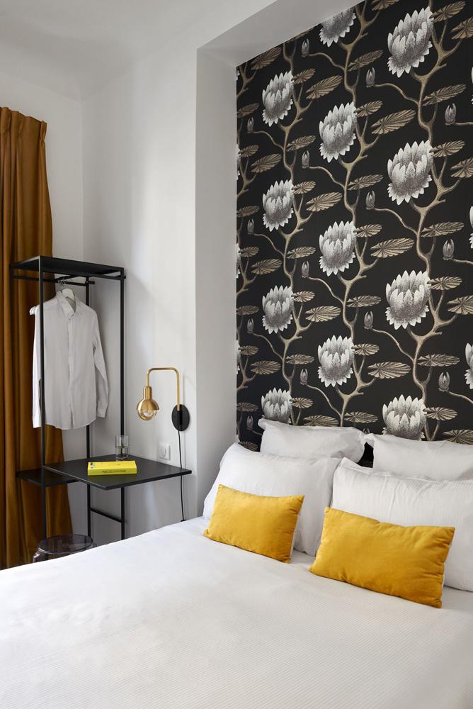 architecte-nice-arome-hotel_10