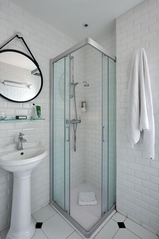 architecte-nice-arome-hotel_11