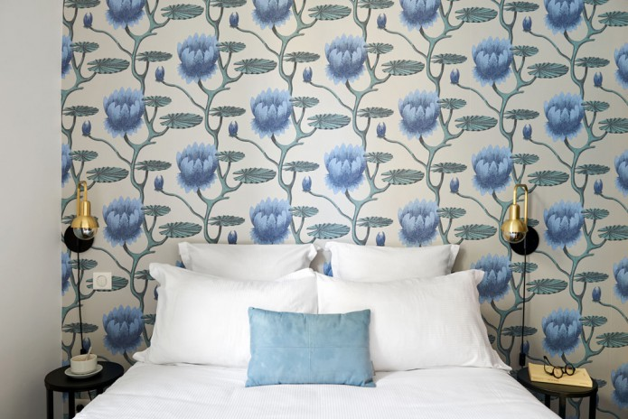 architecte-nice-arome-hotel_12