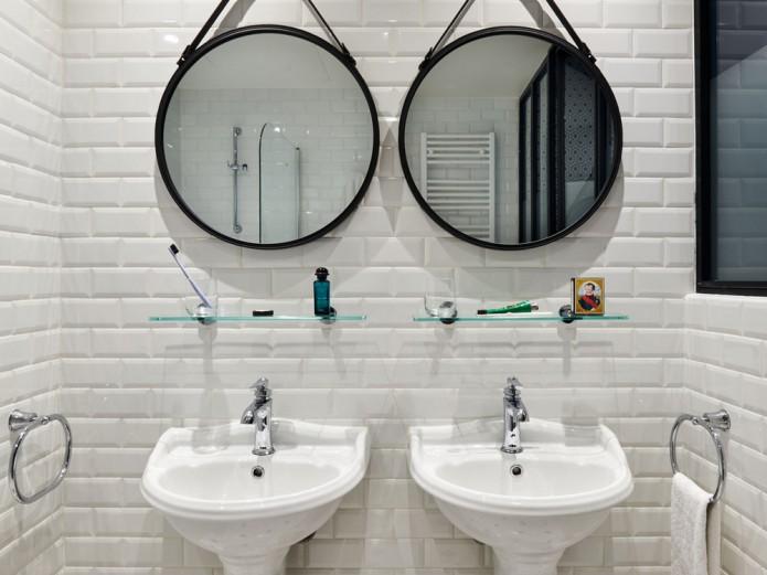 architecte-nice-arome-hotel_14