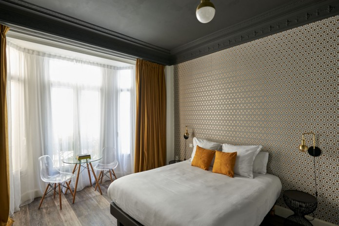 architecte-nice-arome-hotel_15