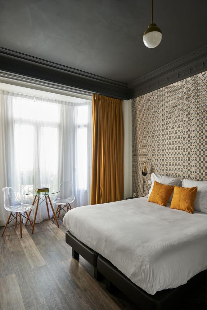 architecte-nice-arome-hotel_16