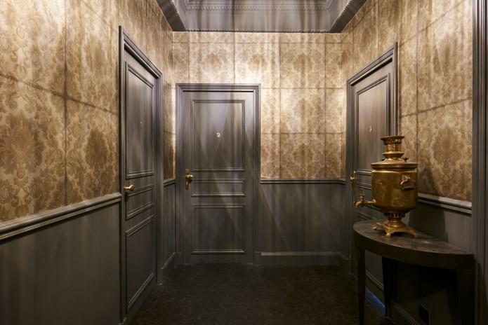 architecte-nice-arome-hotel_17