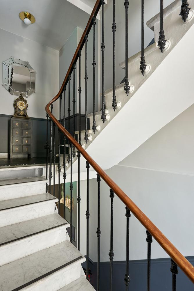 architecte-nice-arome-hotel_18