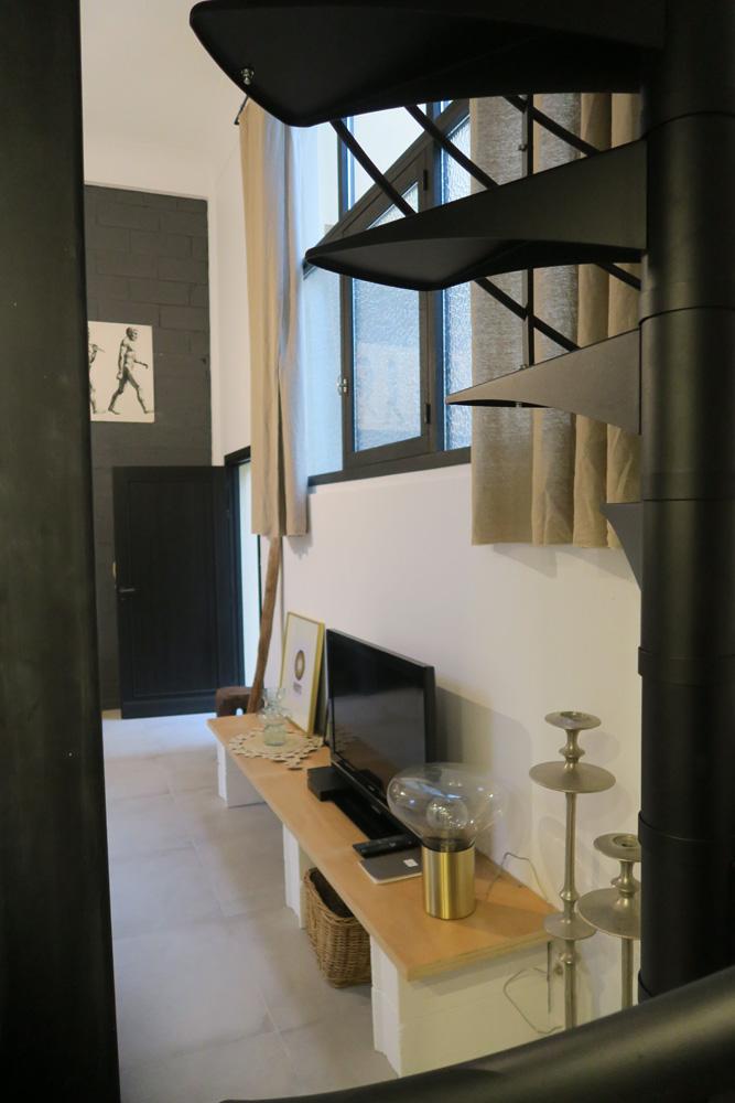 architecte-nice-studio-franck-pilatte_01