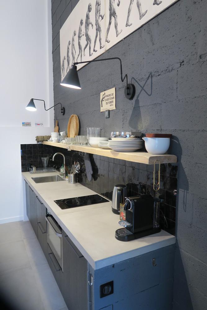 architecte-nice-studio-franck-pilatte_03