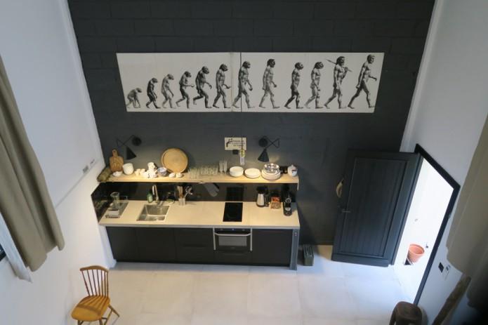 architecte-nice-studio-franck-pilatte_04