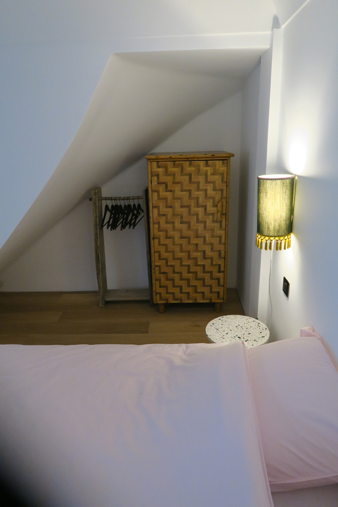 architecte-nice-studio-franck-pilatte_05