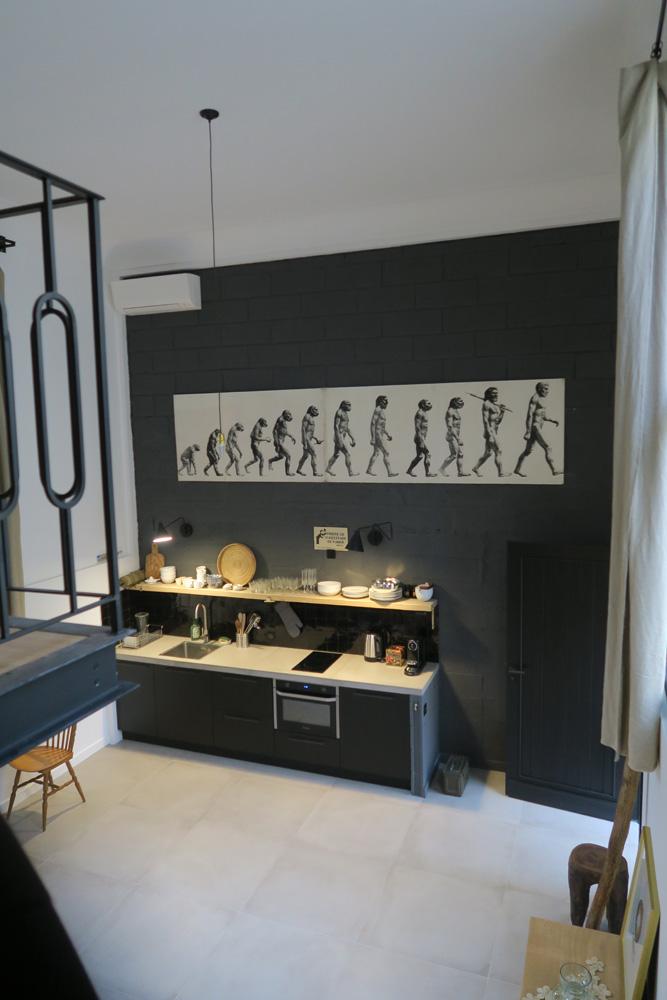 architecte-nice-studio-franck-pilatte_08