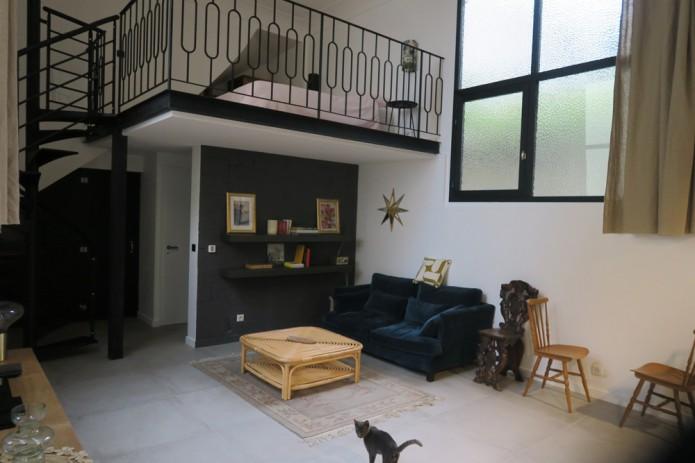 architecte-nice-studio-franck-pilatte_09