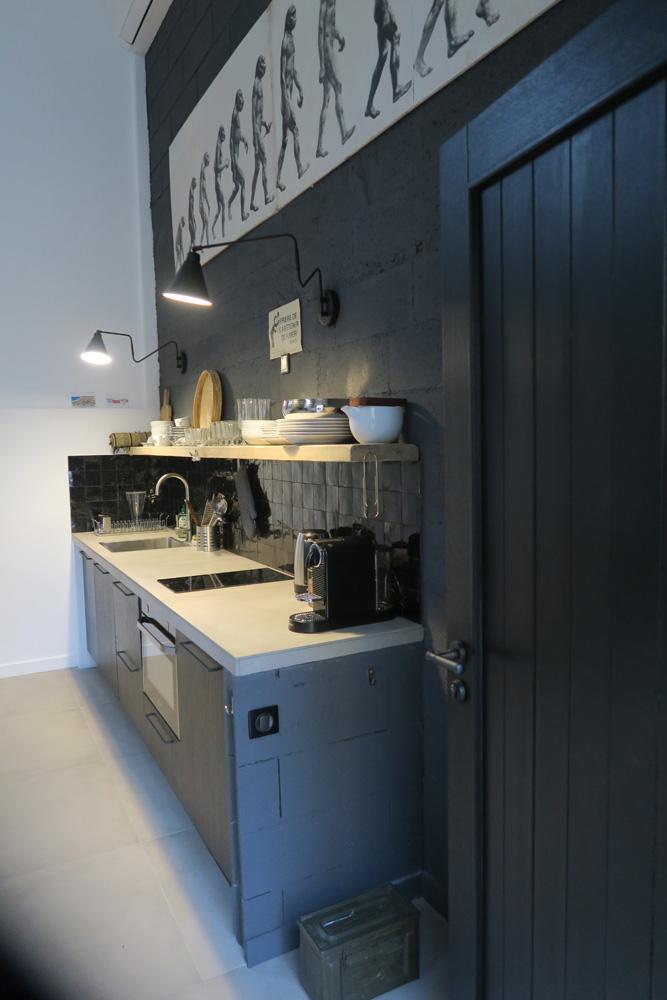 architecte-nice-studio-franck-pilatte_10