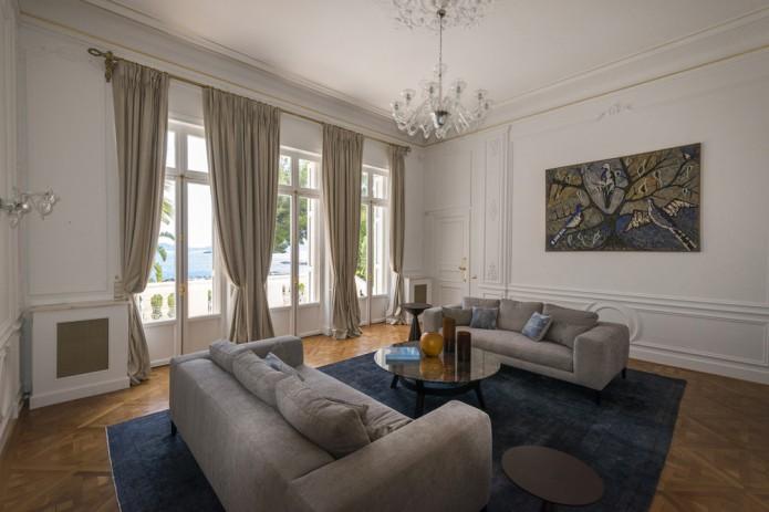 architecte-nice-villa-beaullieu_02