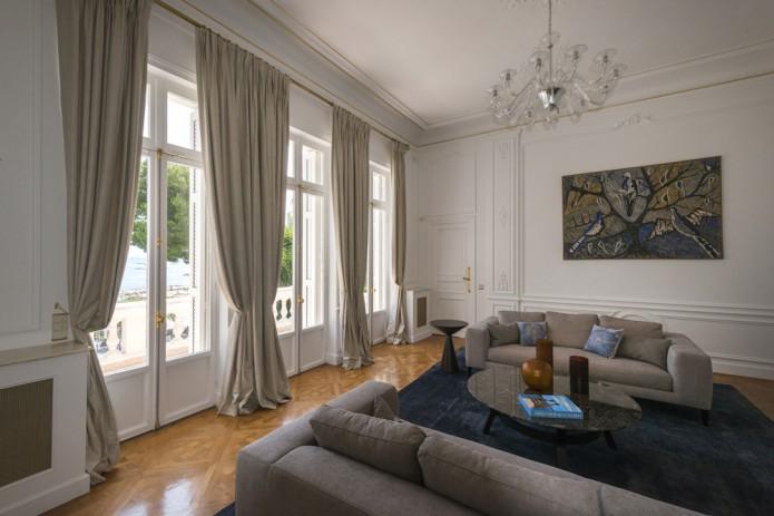 architecte-nice-villa-beaullieu_03
