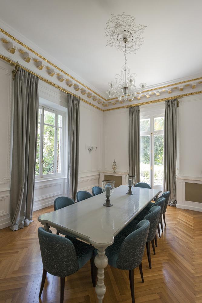 architecte-nice-villa-beaullieu_04