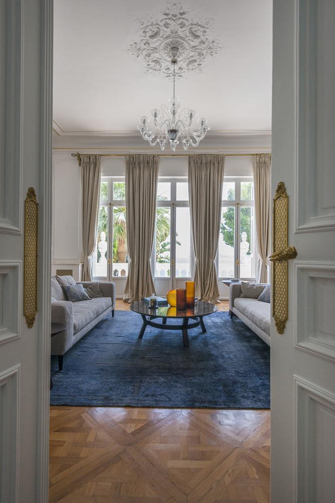 architecte-nice-villa-beaullieu_05