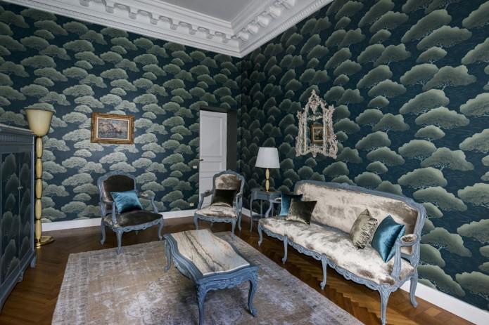 architecte-nice-villa-beaullieu_06