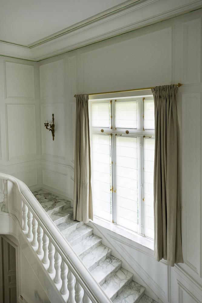 architecte-nice-villa-beaullieu_07