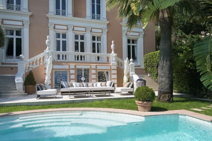 architecte-nice-villa-beaullieu_10