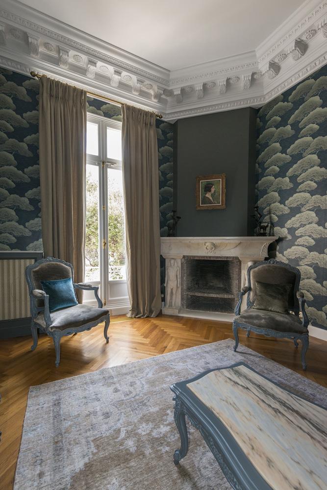 architecte-nice-villa-beaullieu_12