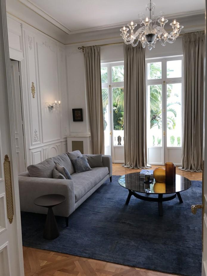 architecte-nice-villa-beaullieu_13