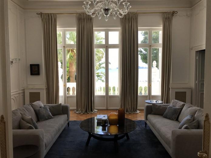 architecte-nice-villa-beaullieu_14