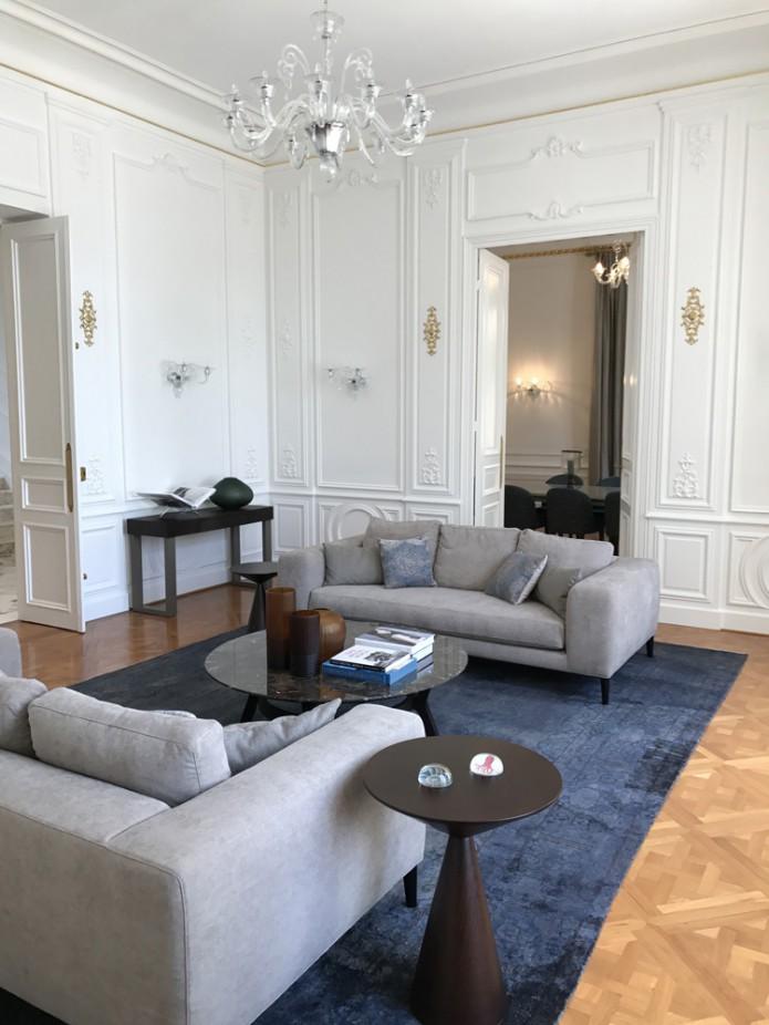 architecte-nice-villa-beaullieu_15
