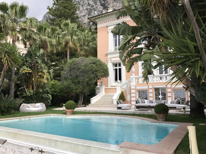 architecte-nice-villa-beaullieu_17