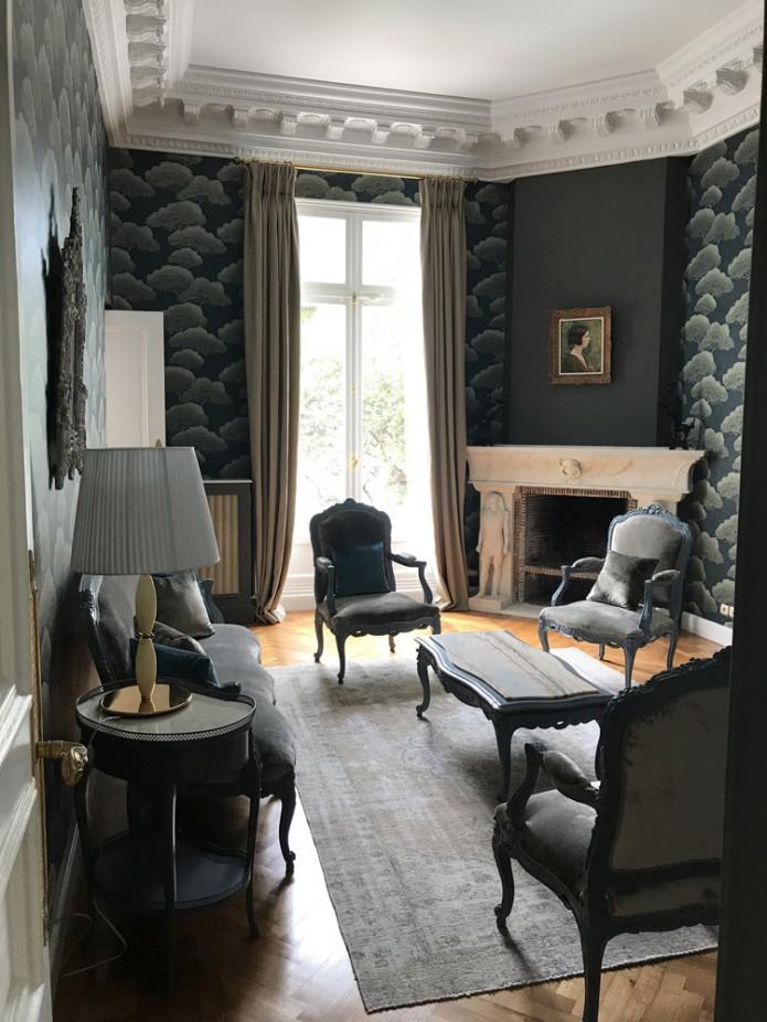 architecte-nice-villa-beaullieu_18